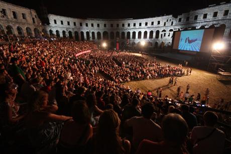 Pula Film Festival