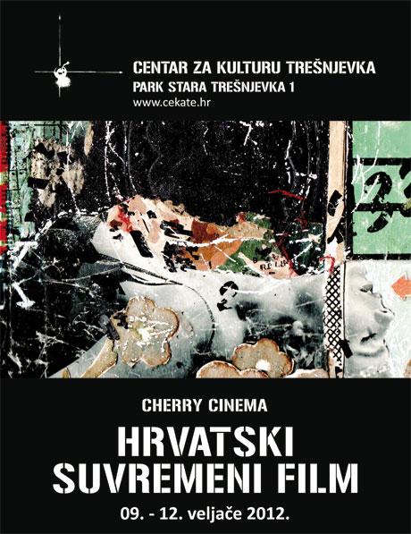 CeKaTe Cherry Cinema