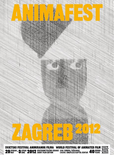 Animafest 2012