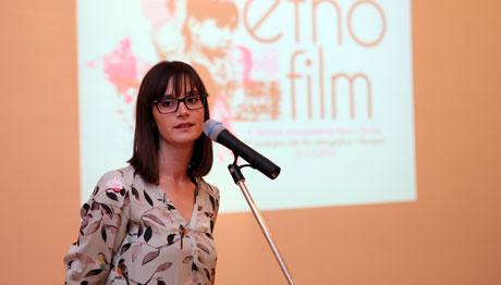 EtnoFilm