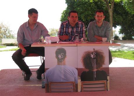 Festival mediteranskog filma Split