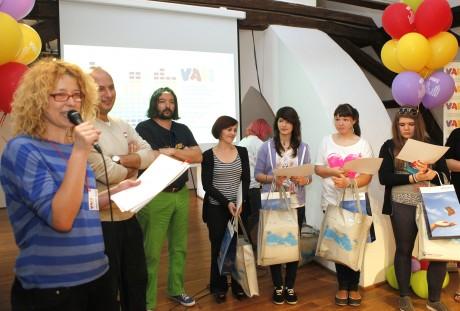 VAFI nagrade 2