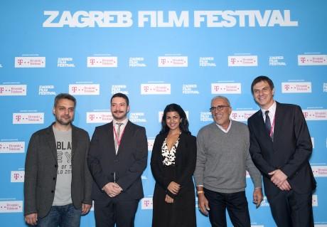ZFF 2013