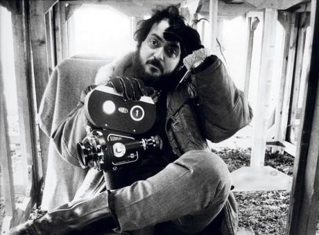 Video-master class ponedjeljkom: Pogledajte što povezuje Stanley Kubricka, Jacka Nicholsona i Napoleona